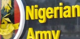 Nigerian Army to partner renowned arms producers –Buratai