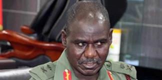 Boko Haram insurgents kill 3 farmers, abduct 1 in Borno