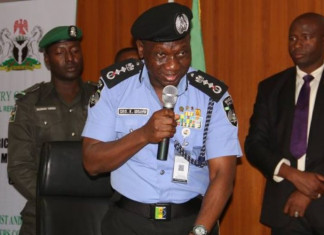 Cattle rustling: Police inaugurate cattle ownership identification, tracking tool