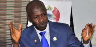 EFCC recovers N328.9bn debts from 9 major petroleum marketers