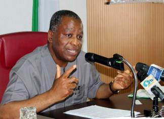 Cameroon did not kill 97 Nigerians –FG