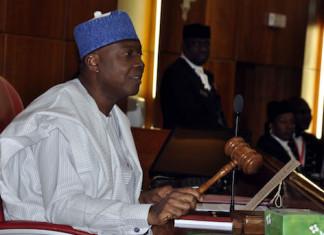 Senate discusses youth unemployment, development