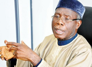 Ogbeh allays fears on yam exportation