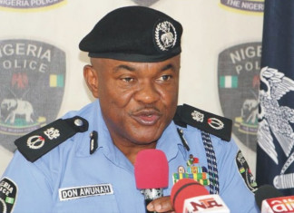 Police hunts for killers of youth leader in A'Ibom