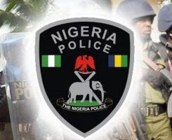 Police arrest pastor for beheading a boy for ritual