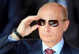Russia 'll respond to U.S. attempts to encircle it – Putin