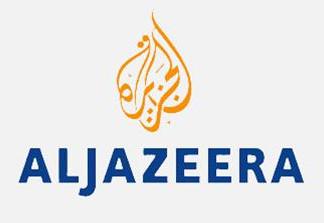 UN says demand for Qatar to close down al-Jazeera 'unacceptable'