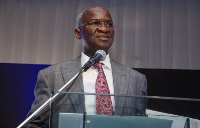 Nigeria lost N11trn to power sector corruption, says don