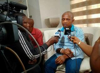 Evans was Cool, Calm and Calculated - Neighbours