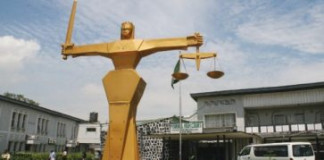 Man remanded in prison for defiling 11-year old