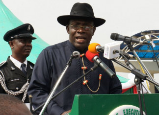 Bayelsa to commission new projects