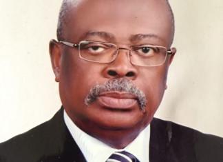 Buhari Deceived Nigerians, Anti-Corruption War Lopsided