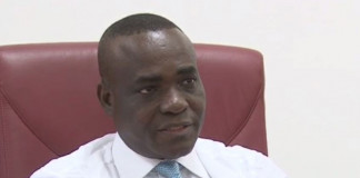 Nigeria on pathway of economic recovery -Enang