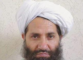 Taliban warns U.S. against sending more troops
