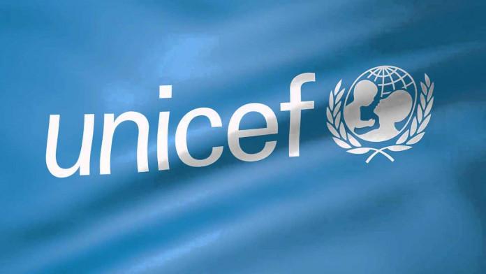 UNICEF radio education helps 1.3m children displaced by Boko Haram