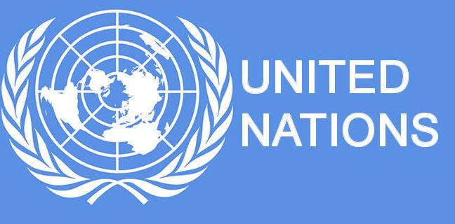 'Virginity testing' unscientific, a human rights violation – UN agencies