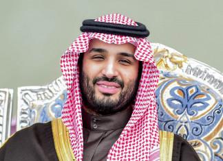 Saudi Arabia, Egypt, UAE sever ties with Qatar over 'terrorism