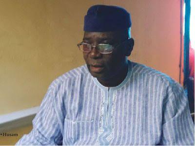 Oyegun, Borno, Kebbi governors storm Osun for Hussain