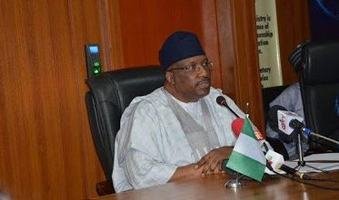 We'll retaliate delay in visa issuance by other nations -FG