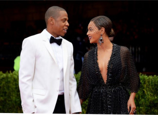 """JAY-Z Apologizes For Cheating on Beyoncé in His Emotional New Song, """"4:44"""""""