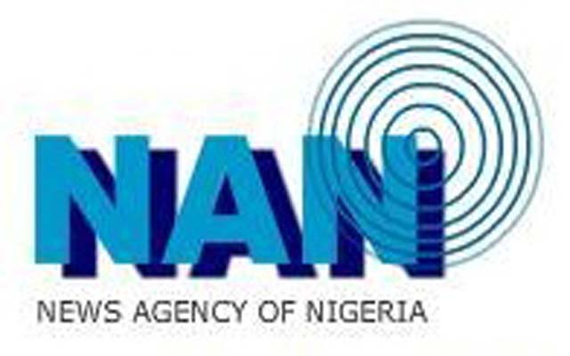 NAN set to entice online subscribers with considerable rates