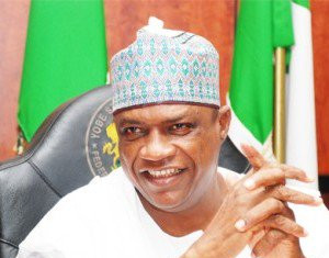 Yobe State Government has warned farmers against farming on the over 1,000 kilometres of demarcated cattle routes across the state