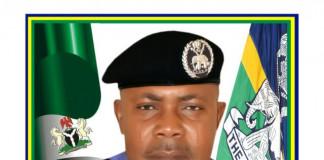 Kaduna: 33 killed in villagers-Fulani violence –Police