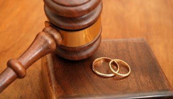 My wife is a devil, civil engineer tells court
