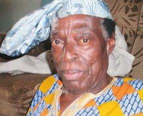 Faleti begins final journey home as Oyo govt donates N5m
