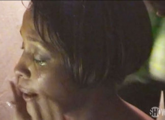 'Whitney: Can I Be Me' delves into Houston's drug use and sexuality