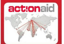 ActionAid seeks synergy to curb electoral violence