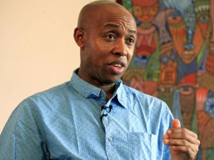 Nigeria's Human Rights Record Better Under Osinbajo – Prof Odinkalu