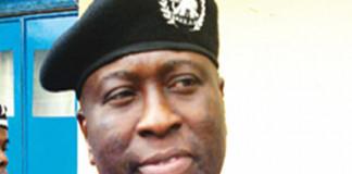 Gunmen kill NSCDC operative, 3 others in Benin