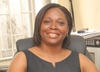 My experience as mother with autistic child- Akande