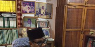 INTERVIEW PART 2: Stop Violating Laws, Free El-Zakzaky Now – Sagay Tells Buhari