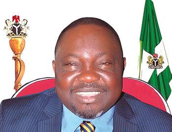Edo State Speaker impeached