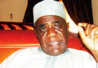 JUST IN: Buhari mourns Senator Kanti Bello, says he was a patriot