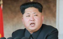 US, N'Korea face-off: Kim Jong Un suspends missile strike against Guam