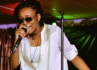 Lady Donli: Singing the future of Nigerian music