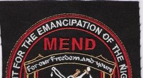 Why we withdrew from PANDEF –MEND