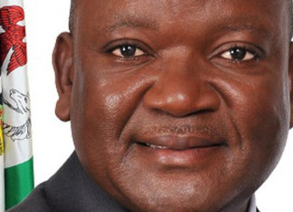 Benue begins implementation of anti-grazing law