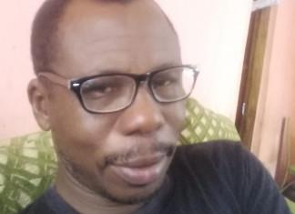 EFCC: Is Obono-Obla sabotaging the anti-corruption war?