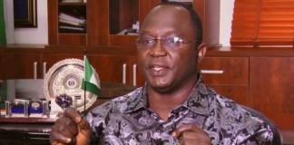 Kaduna: NLC condemns violent conflicts, blames leadership failure