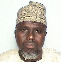 Pray for Buhari, nation's economy – Amirul Hajj