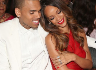 Chris Brown opens up about relationship with Rihanna: 'I lelt like a f***ing monster'
