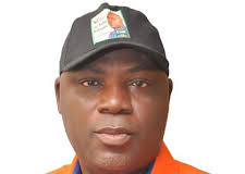 Kidnappers demand N20m ransom for Ikeja LG staff, Shamsideen Omotayo