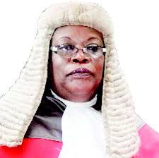 Lagos CJ frees 80 minors, juvenile offenders from Badagry Prison