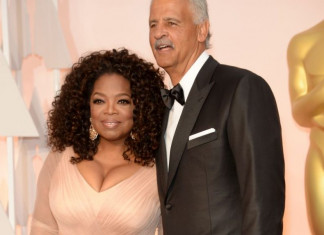 Here's why Oprah and Stedman have never gotten married