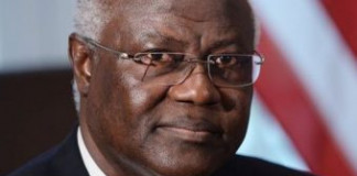 Sierra Leone: UN, Red Cross say death toll rises to 400