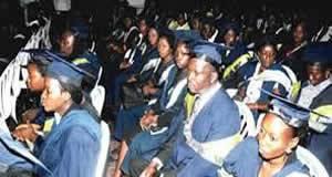 AUN Awards Scholarships to 73 Candidates Across Nigeria